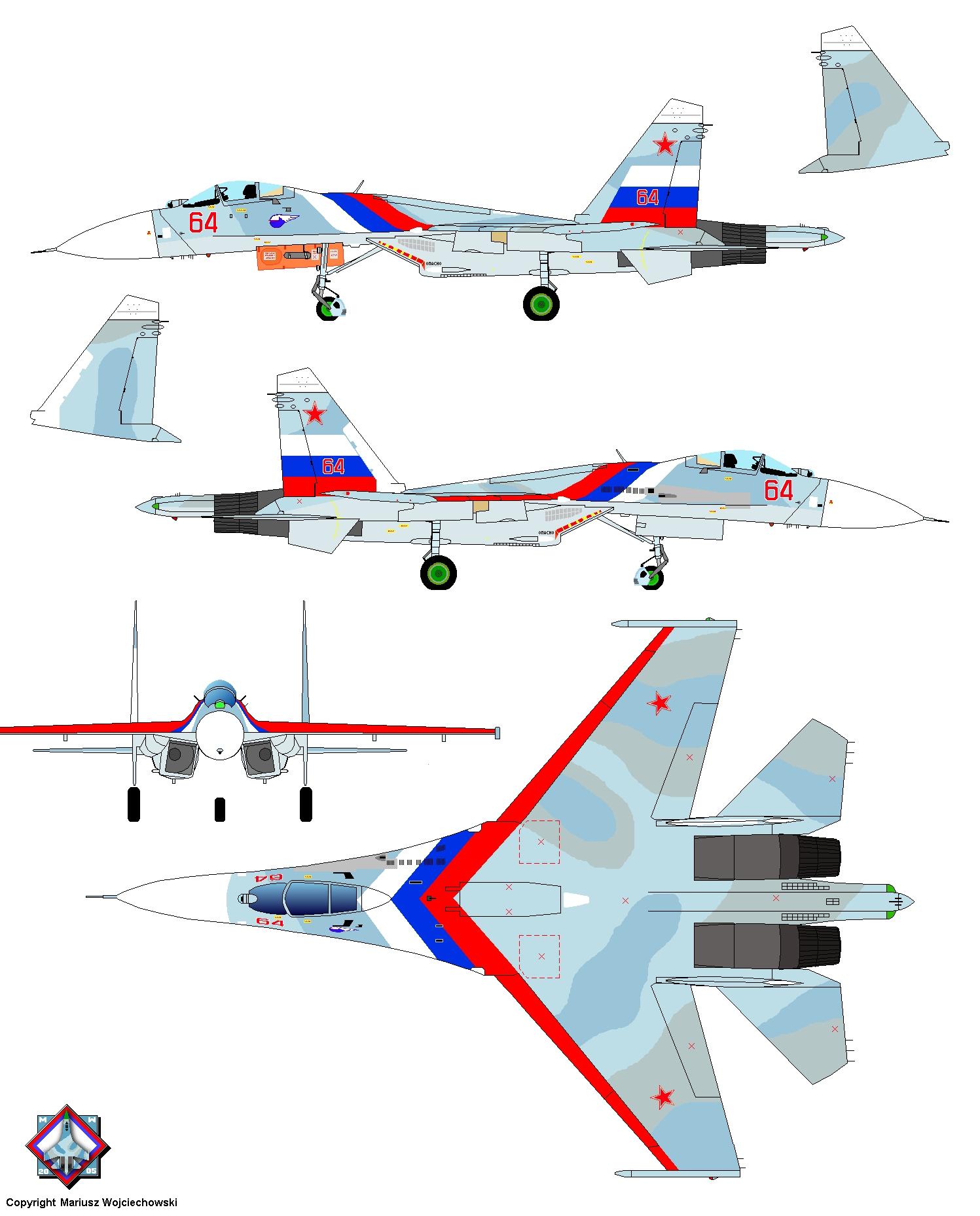 su27[64] lipieck sukhoi su 30 story in colours sukhoi su 30 fighter worldwide su-27 em diagram at crackthecode.co